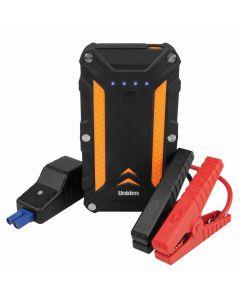 Uniden UPP1000 Waterproof Jump Start Kit