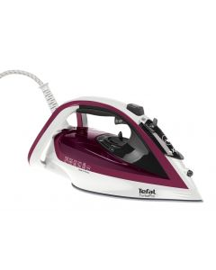 Tefal 'AirGlide TurboPro' Steam Iron