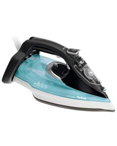 Tefal 'Ultimate Airglide' Auto-Clean Steam Iron