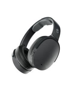 Skullcandy Hesh ANC Noise Cancelling Headphone True - Black
