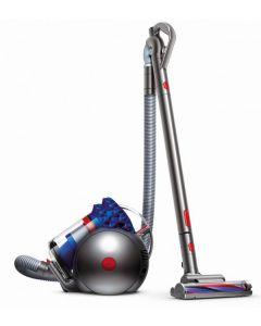 Dyson Cinetic Big Ball Animal + Barrel Vacuum 300280-01