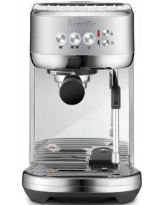 Breville - Bambino Plus Coffee Machine