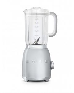 Smeg - 50's Style 1.5 Litre Blender Bonus Bottle To Go