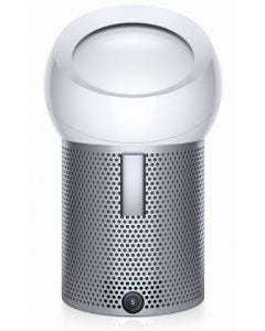 Dyson Pure Cool Me Personal Purifying Fan 275919-01 - White/Silver
