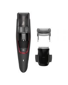 Philips Series 7000 Vacuum Beard Trimmer
