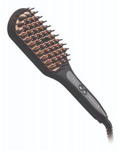 Remington Proluxe Salon Ionic Straightening Brush