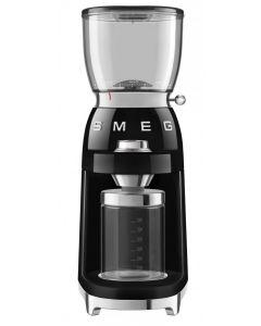 Smeg 50's Retro Style Coffee Grinder