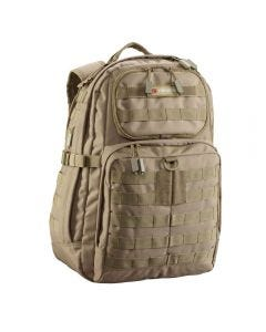 Caribee Combat Pack