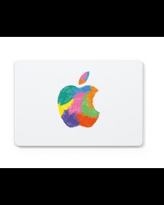 Apple $50 Gift Card