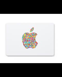 Apple $1000 Gift Card