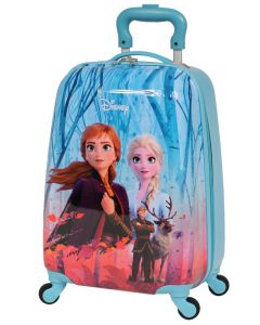 "Disney 17"" Frozen PC Onboard Case"