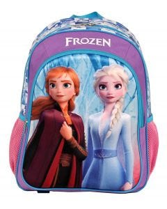 "Disney 15"" Frozen Backpack"