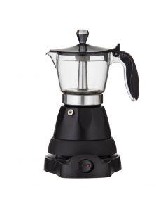 Leaf & Bean Electric Espresso Maker