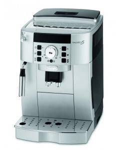 DeLonghi - Magnifica S Coffee Machine