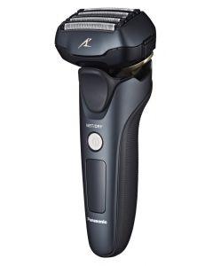 Panasonic Multi-Flex 5-Blade Rechargeable Shaver ES-LV67-K841