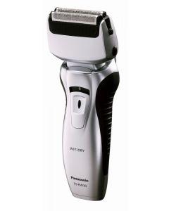 Panasonic 2 Blade Shaver And Trimmer ES-RW30CM541