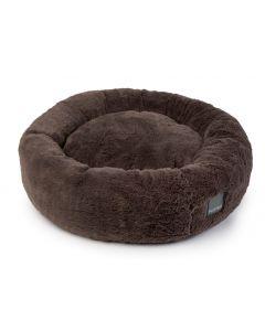 FuzzYard Eskimo Bed - Medium