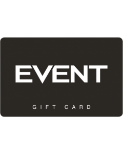 Event Cinemas $50 Gift Card