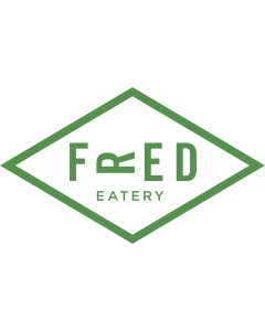 SA Aldgate, Fred Eatery Restaurant, $100 Gift Card