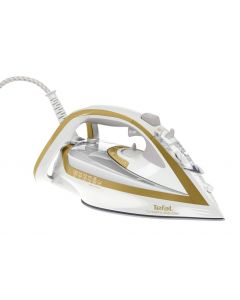 Tefal AirGlide TurboPro Steam Iron FV5646