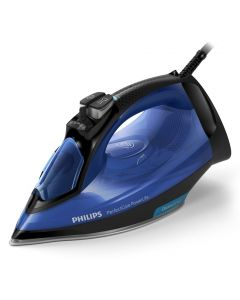 Philips PerfectCare PowerLife Steam Iron - Blue