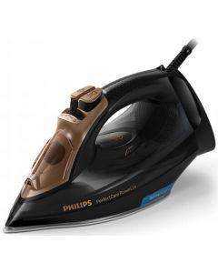Philips - Perfectcare Steam Iron
