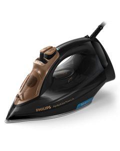 Philips PerfectCare Steam Iron