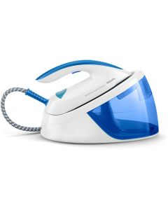 Philips PerfectCare Compact Steam Generator Iron GC6804/20