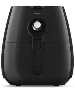 Philips Airfryer Daily - Black