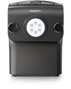 Philips Original Pasta & Noodle Maker - 4 Discs