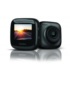 Uniden IGOCAM40 Dash Cam Full HD