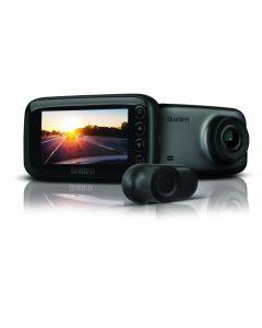 Uniden IGOCAM50R Dash cam with Rear Camera