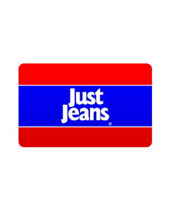 Just Jeans $100 Gift Card
