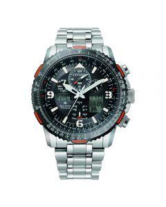 Citizen Promaster Sky Men's Watch - JY8109-85E