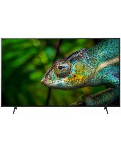 Sony - 49in X80H 4K UHD LED LCD Smart TV 2020