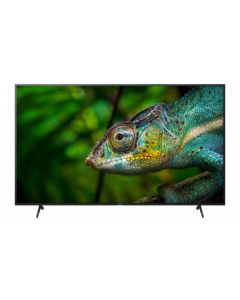 Sony - 55in X80H 4K UHD LED LCD Smart TV 2020