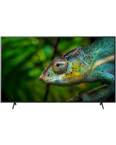 Sony - 75in X8000H 4K ULTRA  HD Smart TV 2020