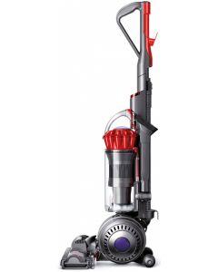Dyson Light Ball Multi Floor + Upright Vacuum 281282-01