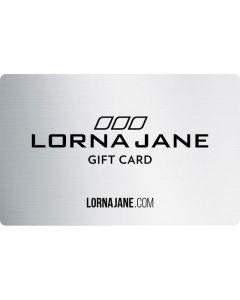Lorna Jane $100 Gift Card