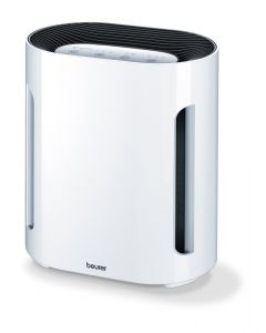 Beurer Triple Filter Air Purifier - HEPA 13