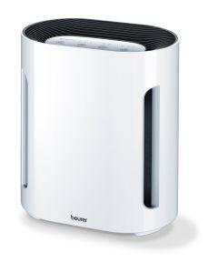 Beurer Triple Filter Air Purifier - HEPA 13