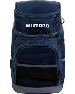 Shimano - 27L Cooler Day Pack
