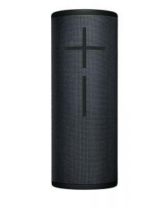 UE MEGABOOM 3 Portable Bluetooth Speaker