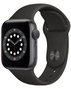 Apple Watch Series 6 GPS 40mm Alum Case / Sport Band