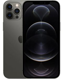 Apple - iPhone 12 Pro Max 512GB