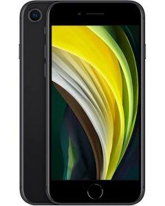Apple - iPhone SE 64GB