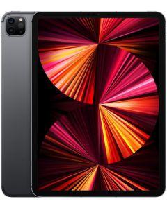 Apple - 12.9-inch iPad Pro Wi‑Fi + Cellular 2TB