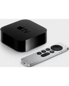 Apple - TV HD 32GB