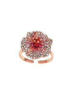 Pica LéLa Desert Rose Ring