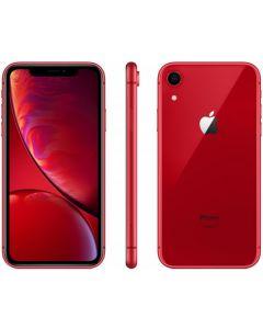 Apple - 64GB iPhone XR